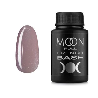 Moon Full Baza French №18 -...