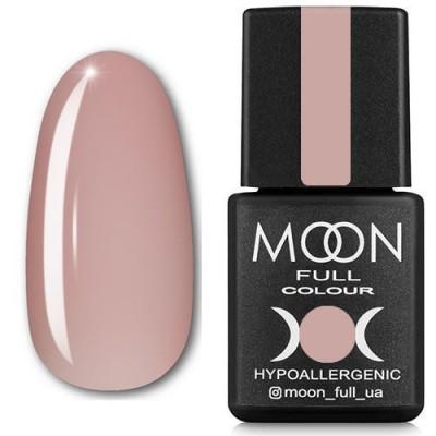 Moon Full Baza French №02 -...