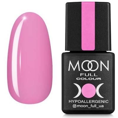 Гель-лак Moon Full №110,...