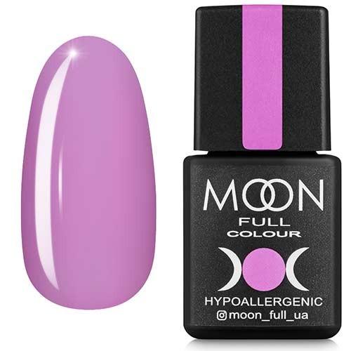 Гель-лак Moon Full №117, 8мл....
