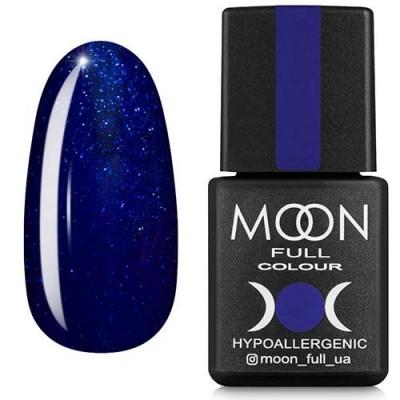 Гель-лак Moon Full №174,...