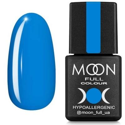 Гель-лак Moon Full №183,...