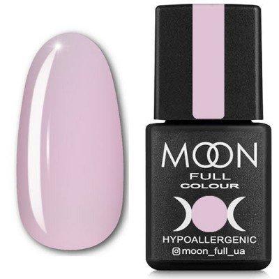 Гель-лак Moon Full №303,...