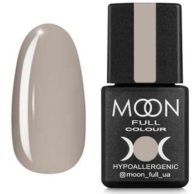 Гель-лак Moon Full №314,...