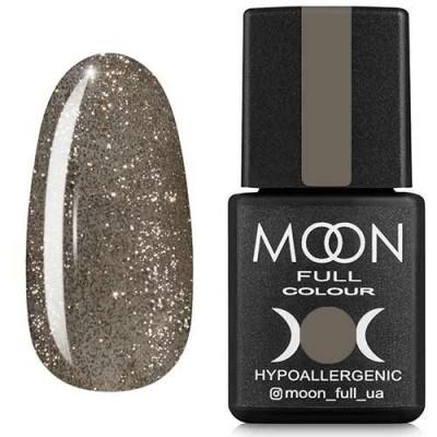 Гель-лак Moon Full №325,...