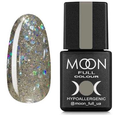 Гель-лак Moon Full №328,...