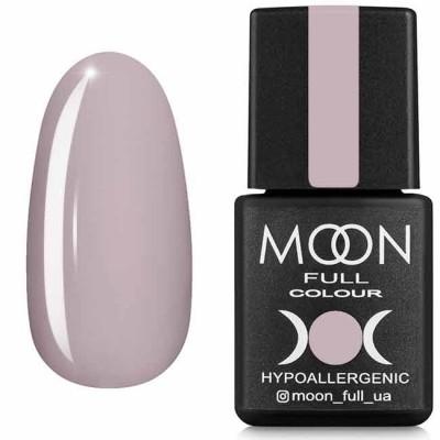 Гель-лак Moon Full Summer...