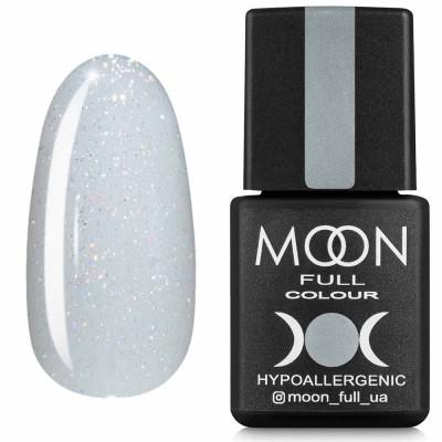 Moon Full Opal color №507,...
