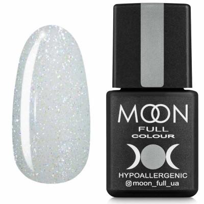 Moon Full Opal color №508,...