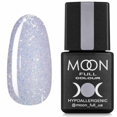 Moon Full Opal color №509,...