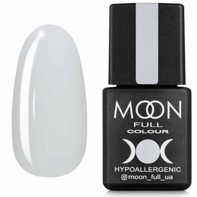 Гель лак Moon Full Air Nude...