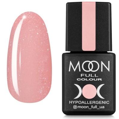 Moon Full Barbie color...