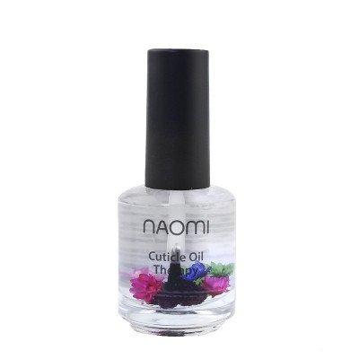 Naomi масло квіткове для...