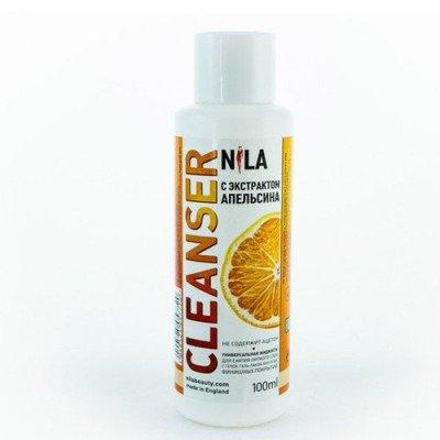 Nila Cleanser, засіб для...