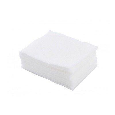 Салфетки безворсовые для маникюра 100 шт.