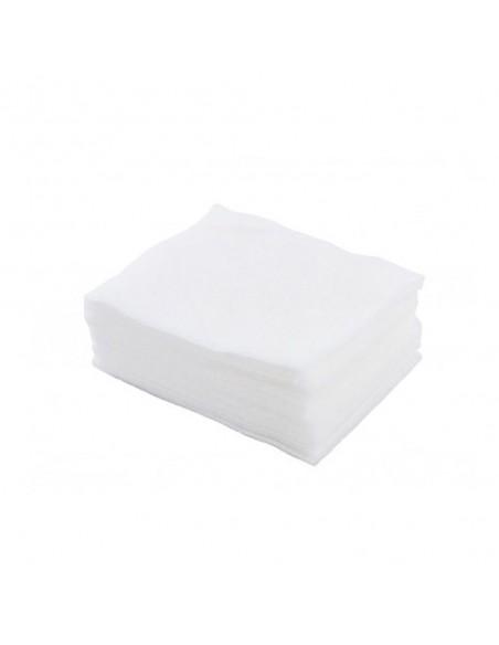 Салфетки безворсовые для маникюра 120 шт.