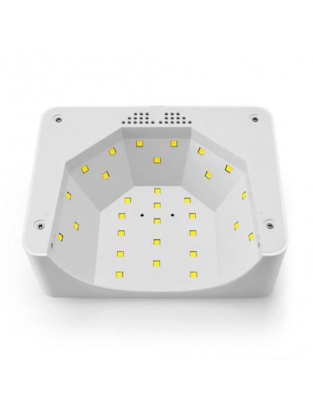 STAR ONE 48 Вт. UV/LED лампа для маникюра