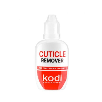 Cuticle Remover Ремувер для...
