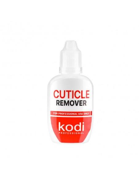 Cuticle Remover ремувер для кутикулы Kodi 30 мл.