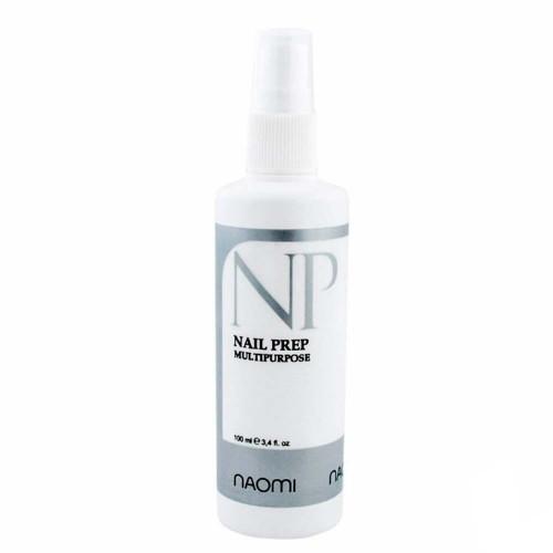 Naomi Prep Multipurpose - подготовить для ногтя 100 мл.