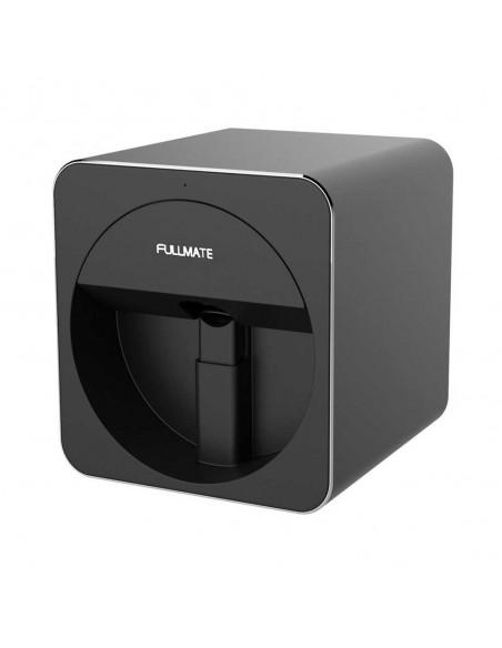 Принтер для ногтей FULLMATE X11 черный