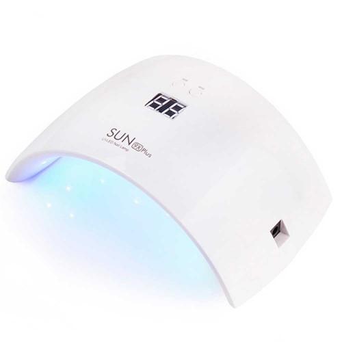SUN 9X Plus 36 Вт. UV/LED Лампа для...