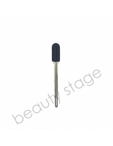 Резиновая основа для колпачка 5х11 мм.
