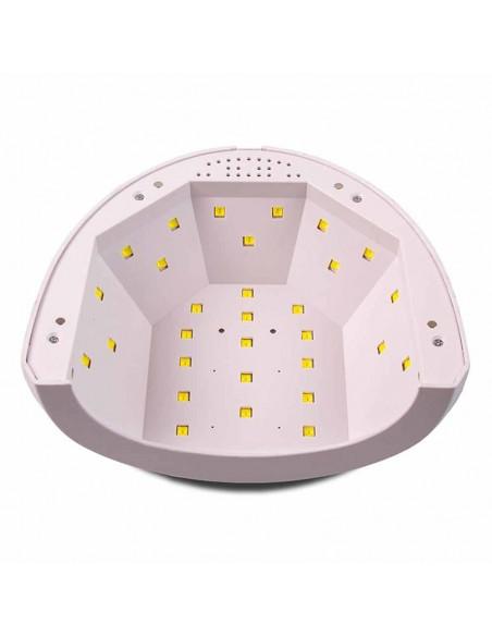 SUN ONE 48 Вт. UV/LED лампа для маникюра