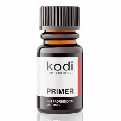 Кислотний праймер Kodi 10 мл.