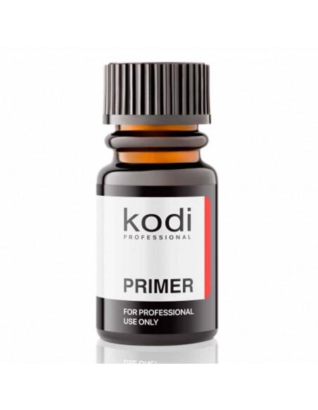 Кислотный праймер Kodi 10 мл.