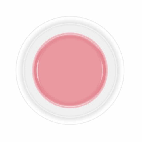 Гель Kodi матуючий Чайна троянда UV...