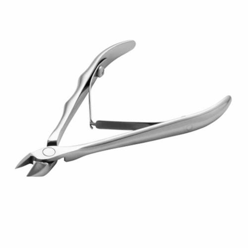 Ножиці для кутикули професійні Kodi К-8