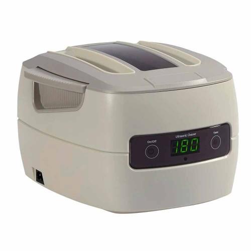 Ультразвукова мийка Codyson CD-4801,...