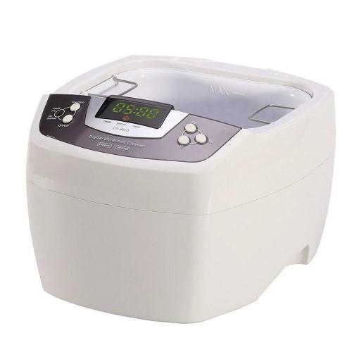 Ультразвукова мийка Codyson CD-4810,...