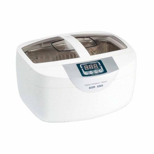 Ультразвукова мийка Codyson CD-4820,...