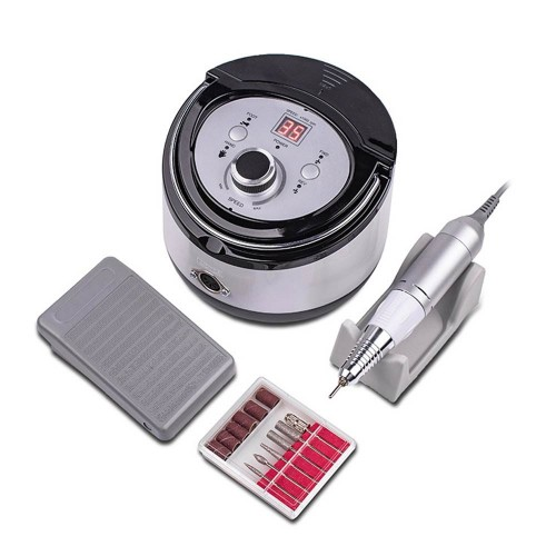Фрезер Nail Drill ZS-606 PRO для...