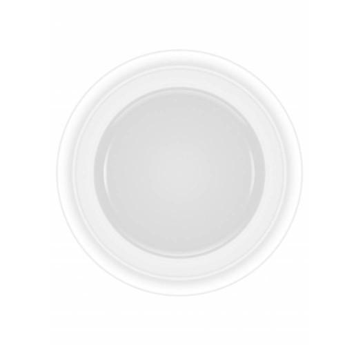 Гель Kodi прозорий конструюючий UV...