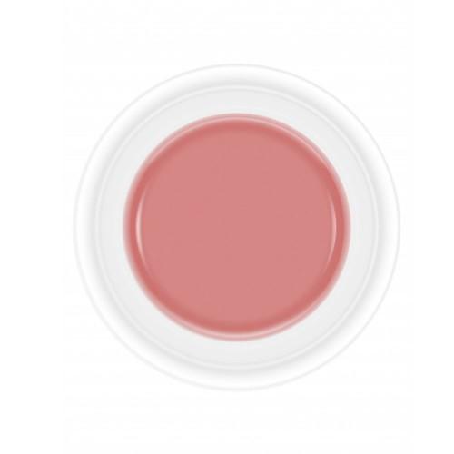 Гель Kodi конструюючий рожевий UV...