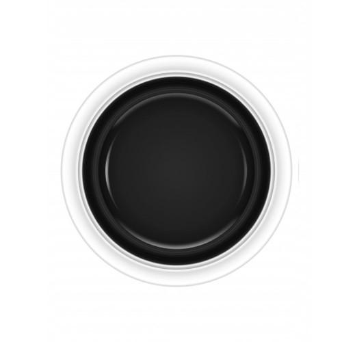Біогель Kodi прозорий UV Gel Luxe...