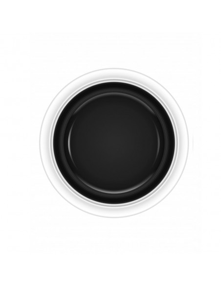 Гель Kodi однофазный, прозрачный (1PHASE GEL) 14 мл.
