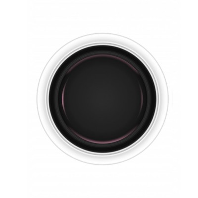 Гель Kodi розово-прозрачный UV Gel Pink Builder 14 мл.
