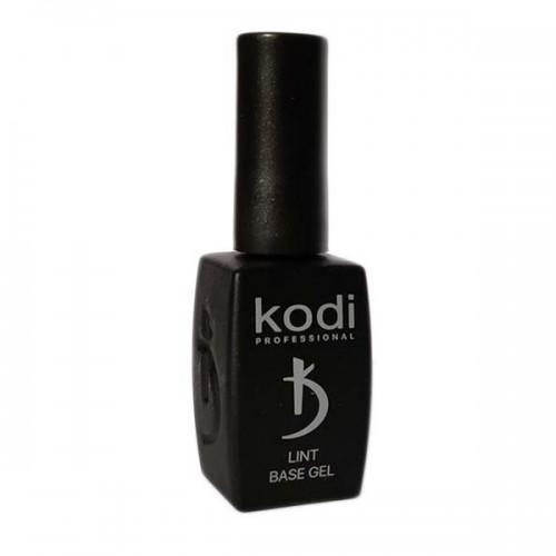 Kodi Lint base gel - база линт для...