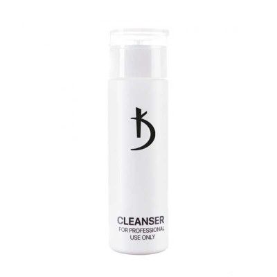 Cleanser жидкость для...