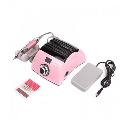Фрезер Nail Drill ZS-710 PRO для...