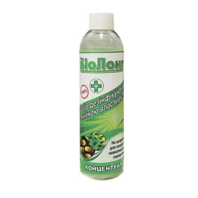 Биолонг концентрат 100% -...