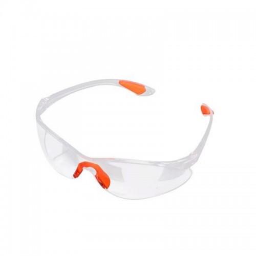 Захисні окуляри майстра