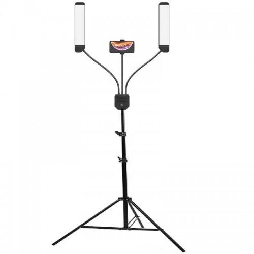 Лампа Full Light RK39 зі штативом