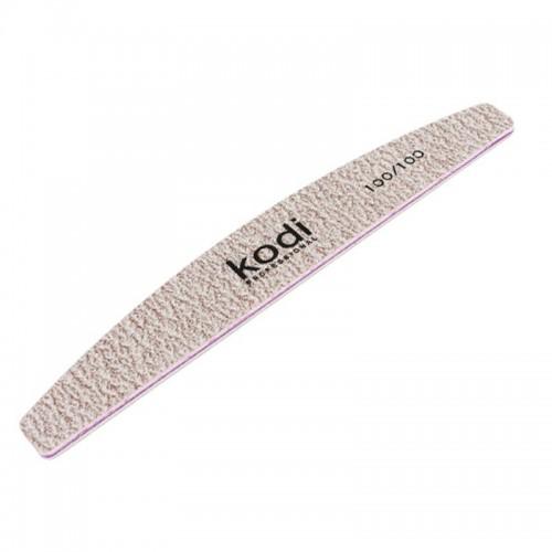 """Пилка Kodi """"Півмісяць"""" 100/100..."""