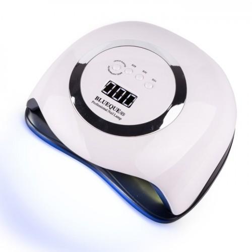 SUN BQ-V1 168 Вт. UV/LED лампа для...