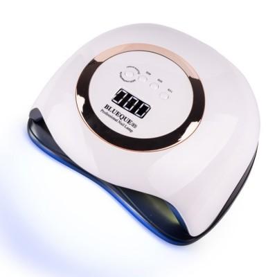 SUN BQ-V1 168 Вт. UV/LED...